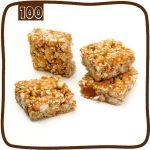 sesame-squares-fruits-bulk