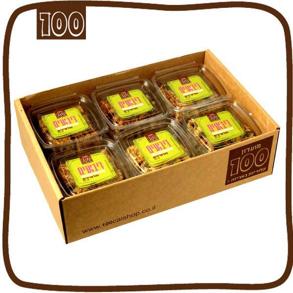 sesame-squares-seeds-box