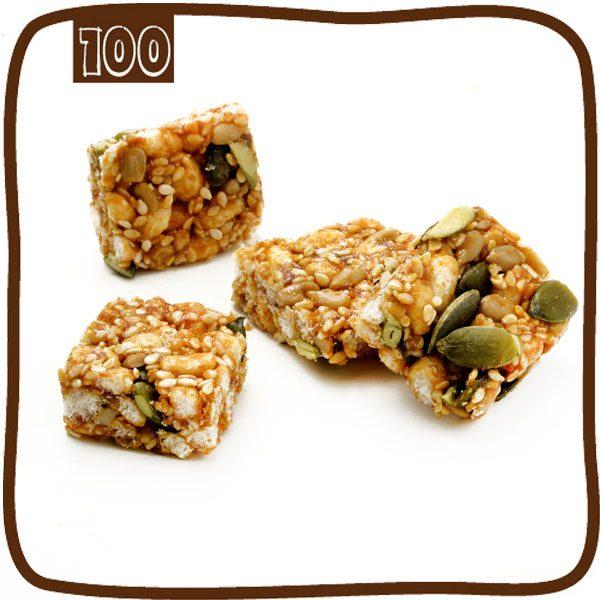 sesame-squares-seeds-bulk