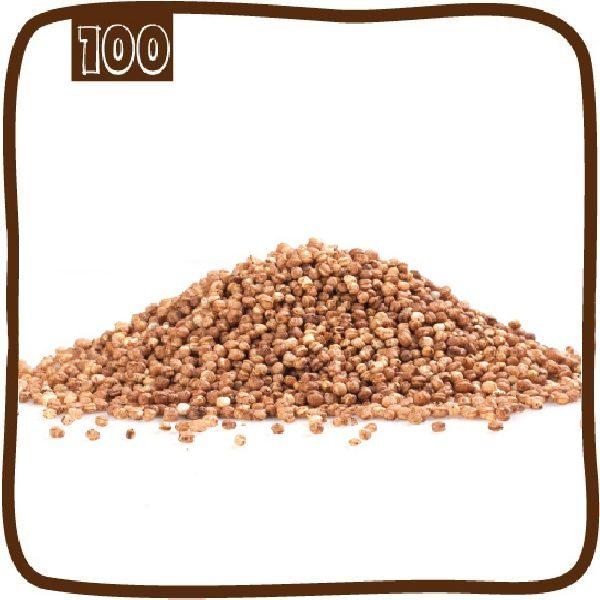 quinoa-cacao-600×600-bulk