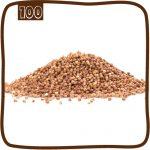 quinoa-cacao-bulk