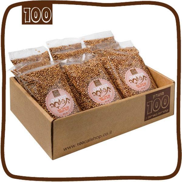 quinoa-cacao-multipack