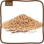 quinoa-cinnamon-bulk
