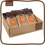 quinoa-cinnamon-multipack-new