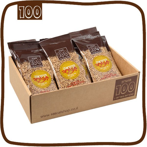 quinoa-honey-multipack-new