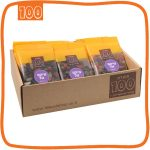 super-mix-multipack-yellow