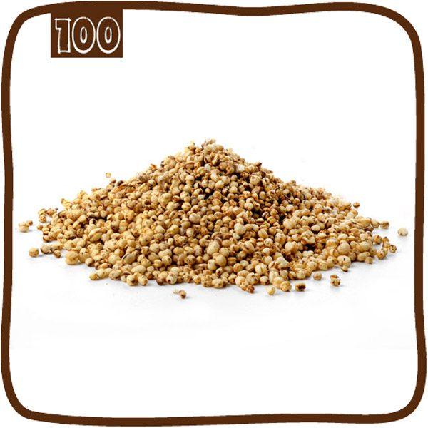 quinoa-natural-bulk
