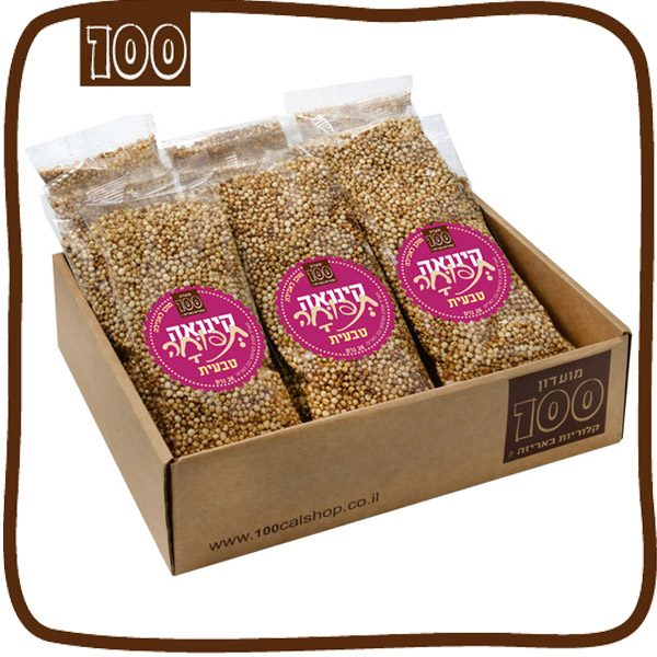 quinoa-natural-multipack