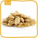 broad-beans-garlic-bulk