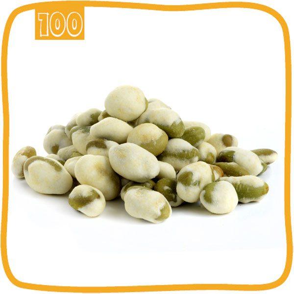 edamame-garlic-bulk