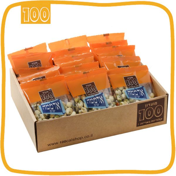 edamame-garlic-multipack