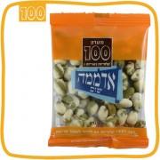 edamame-garlic-single-pack