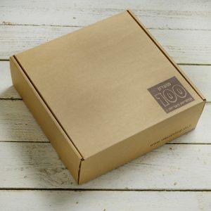 kit-box-plain