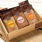kit-quinoa-new