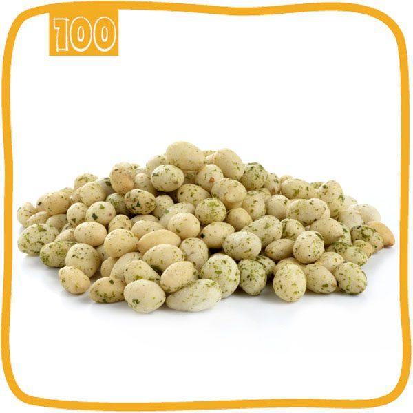 sunflower-kernels-seaweed-bulk