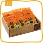 sunflower-kernels-seaweed-multipack