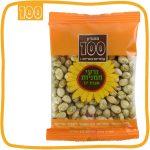 sunflower-kernels-seaweed-single-pack