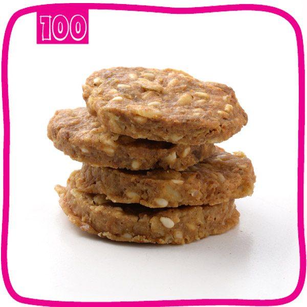 granola-cookies-ginger-coconut-bulk