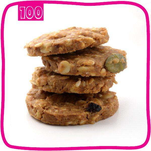 granola-cookies-sesame-seeds-bulk
