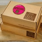 kit-introduction-2-boxes