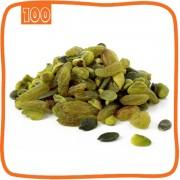 green-mix-bulk
