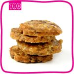 granola-cookies-banana-flax-bulk