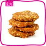 granola-cookies-dates-tahini-bulk
