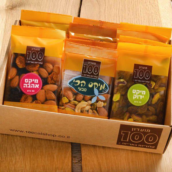 kit-natural-snacks-DSC_9121