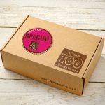 mini-kit-introduction-box