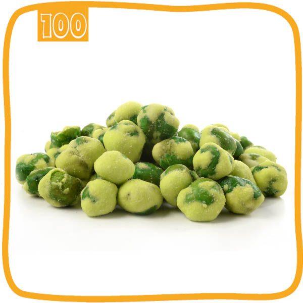 peas-wasabi-bulk