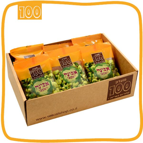 peas-wasabi-multipack