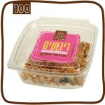 sesame-squares-dried-fruits-new