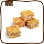 sesame-squares-nuts-600×600-bulk