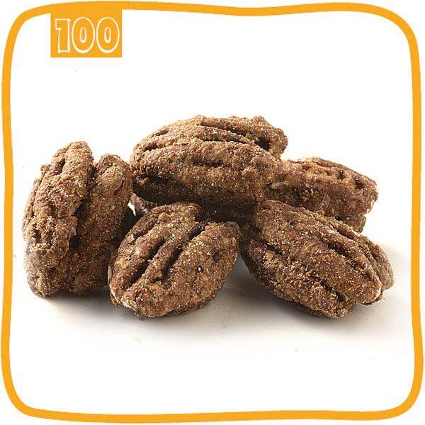 pecans-sweet-bulk