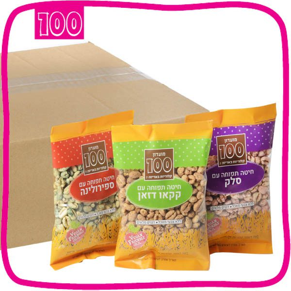 popped-wheat-all-flavors-value-pack