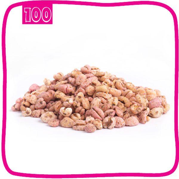 popped-wheat-beetroot-bulk