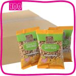 popped-wheat-cacao-dezaan-value-pack