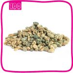 popped-wheat-spirulina-bulk