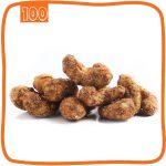 cashew-silan-bulk