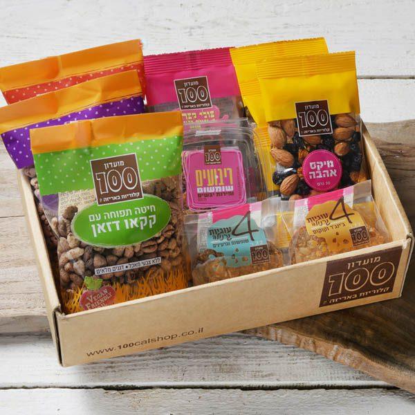 mini-kit-sweet-lovers